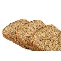 Omega 3 Farmhouse Bread – 400g