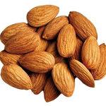 Organic Almond – 150g