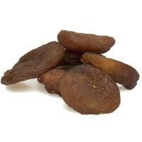 Organic Dried Apricot – 150g