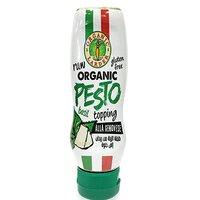 Pesto Genovese Topping – 190g