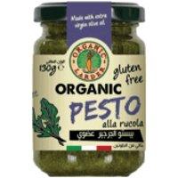 Pesto Alla Rucola – 130g