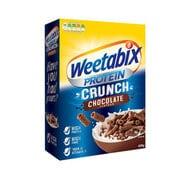Choc Crunch Protein Flavour – 450g