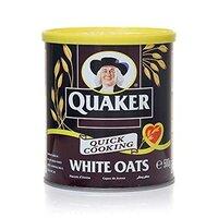 White Oats – Quaker – 500g