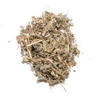 Dry Sage Leaves – 150g