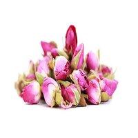 Rose Buds Premium – 150g