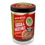 Hazelnut & Chocolate Spread – 200g