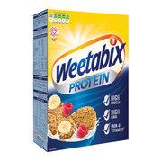 Protein Weetabix – 440g