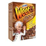 Weetos Weetos Choco – 375g