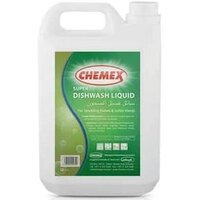 Super Dishwashing Liquid-5Ltrs