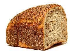 Chia Slice Bread – 400g