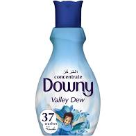 Valley Dew Concentrated Fabric Conditioner -1.5L