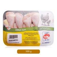 Drumstick Chicken Fresh – 500g