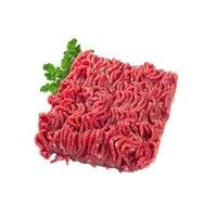 Beef Minced Fresh -1Kg