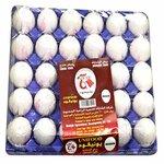 Eggs-Large-30 Pcs