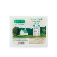 Medium Firm Fresh Tofu